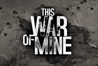 This War of Mine Review, Prepare to Question Your Morals