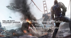 call of duty feature image advanced warfare
