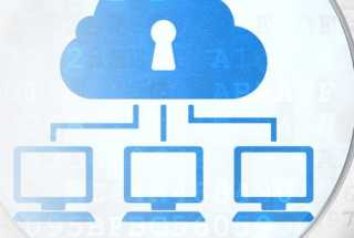 CloudiFile – Free Security for Your Cloud Files