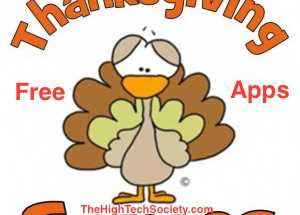 6 Free Games For Thanksgiving Day Family Fun Time