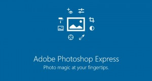 adobe-photoshop-express-win8-app-780_wide