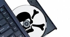 pirating