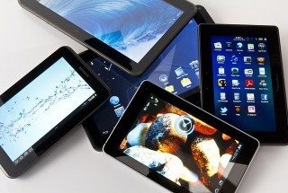 Top 7 Tablets for Teens and Kids Under $150
