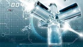 futuretech