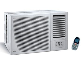 How to choose the right type of air conditioner for your for 12 inch high window air conditioner