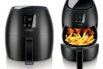 philips_airfryer_xl