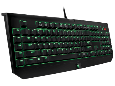 razer-blackwidow-ultimate-stealth-gallery-01__store_gallery
