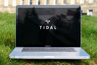 Tidal Music Streaming Review – HiFi Music Streaming