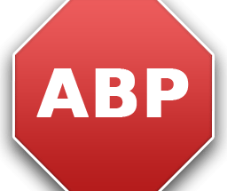 Ad Block – The Browser Extension for Hiding All Ads