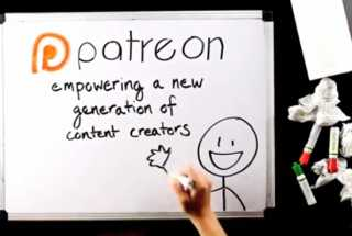 What is Patreon and How Does it Work?