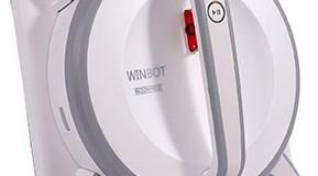 winbot-w930-2-630