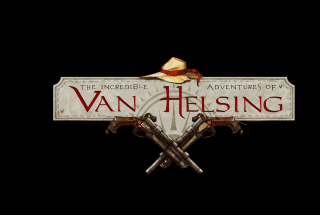 The Incredible Adventures of Van Helsing – Game Review