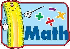 Ten Kids Math Games For Your Phone (Ages 5-8)