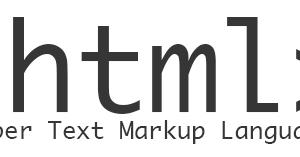 webdevelopment101-html