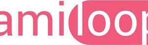 familoop_logo