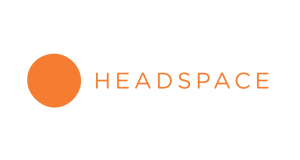 headsp-300x300