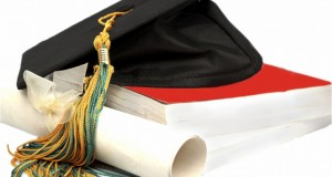 how-much-did-my-bachelors-degree-cost-1024x749