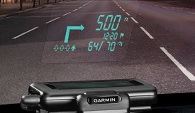 391665-garmin-heads-up-display