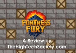 fortress fury feature plain image