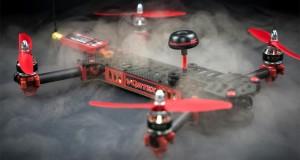 drone racing, fpv drone racing, fpv racing