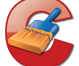 CCleaner Pro, CCleaner Cloud, CCleaner Free, CCleaner Comparison, windows cleaner, mac cleaner