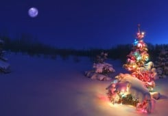 happy_holidays_2012-1280x800