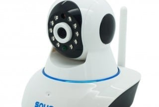 A Review of Snug Baby Monitor for Smartphones