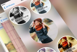 PhoTone Photo Editing App Review