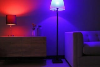 What is the Philips Hue and How Does It Work?