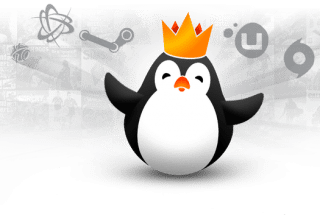 A Review of Kinguin the Online Discount Steam Game Webshop