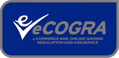 ecogra gaming security online
