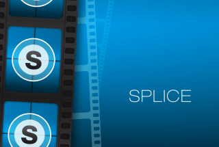Review of Splice – The Free Video Editing App