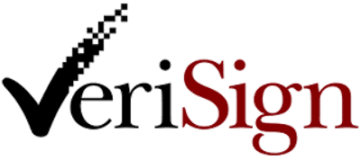 verisign ssl online trust