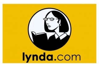 Review of Lynda.com – LinkedIn's Endorsed Learning Platform