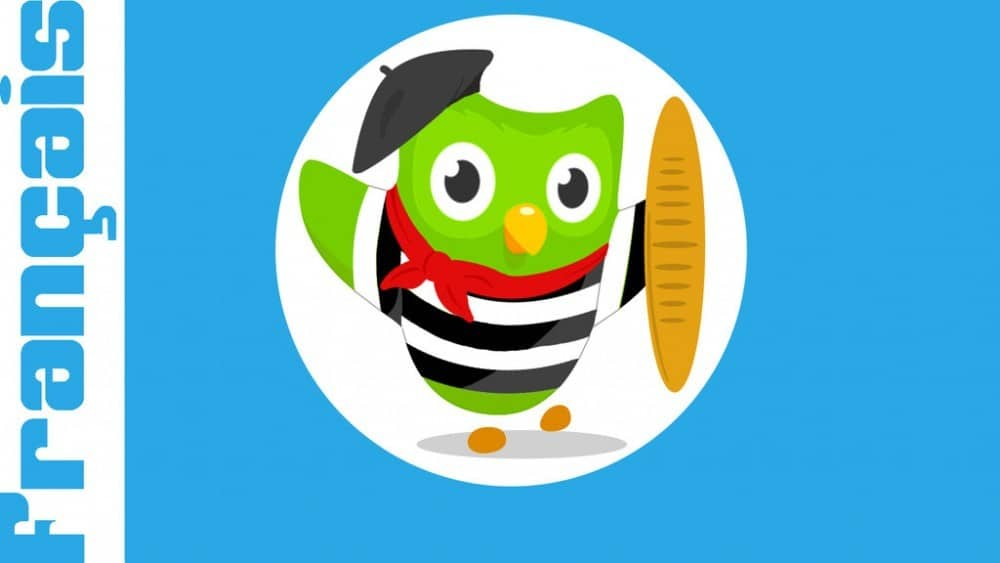 Review of Duolingo : duolingo - reddit
