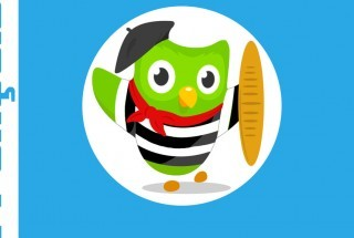 A Review of Duolingo – The Free Online & App Based Language Learning Platform