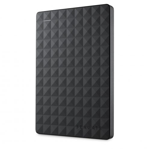 external hard drives, best external hard drives, external hard drives under $100, budget external hard drives, top external hard drives under $100