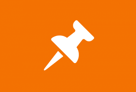 thumbtack-logo-featured