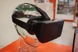 How Virtual Reality is Closing the Gap Between Online & Offline Entertainment