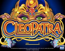 free online casino slot games for fun cleopatra bilder
