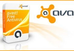 Review of Avast Free Antivirus for Mac