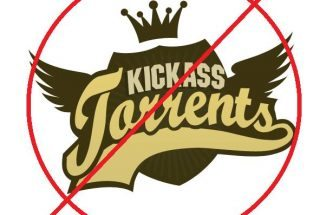 What Happened to Kickass Torrents?