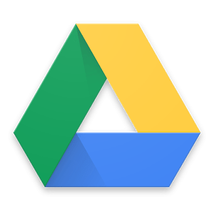 how to use Google Drive, Google Drive tutorial, getting started with Google Drive, google drive, how to use google drive offline