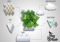 Plug and plant, plug and plant cancelled, plug and plant grow system, plug and plant for sale