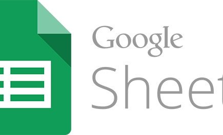 connector-google-sheets-logo
