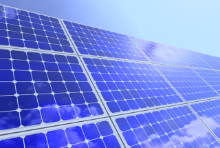 How Solar Panels Generate Electricity