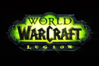 World of Warcraft 7.1: Return To Karazhan (Spoilers)