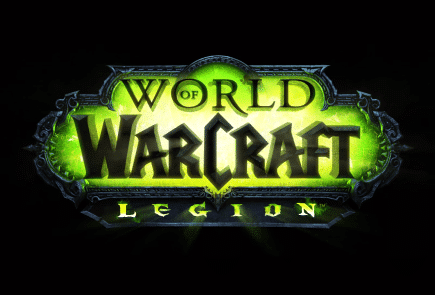 How to Unlock Flying in Legion World of Warcraft - The High Tech ...