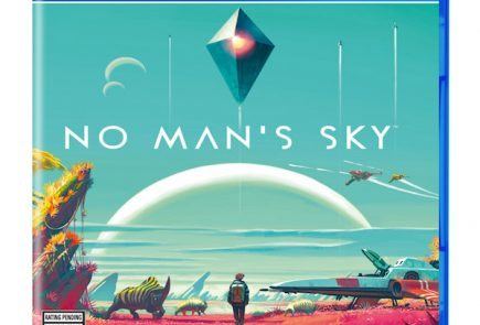 no mans sky ps 4