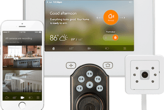 How to Save Money on Insurance with Smart Home Automation